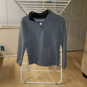 Place Children's Sweater